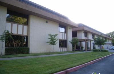 Finisar Corp. - Sunnyvale, CA