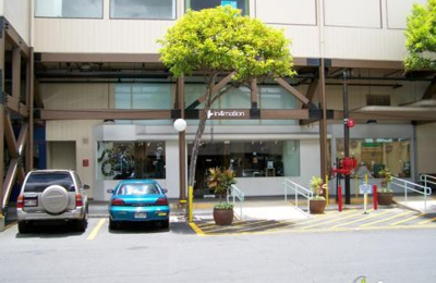 Sumo Ramen & Curry - Honolulu, HI