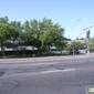 Genophen Inc - Redwood City, CA