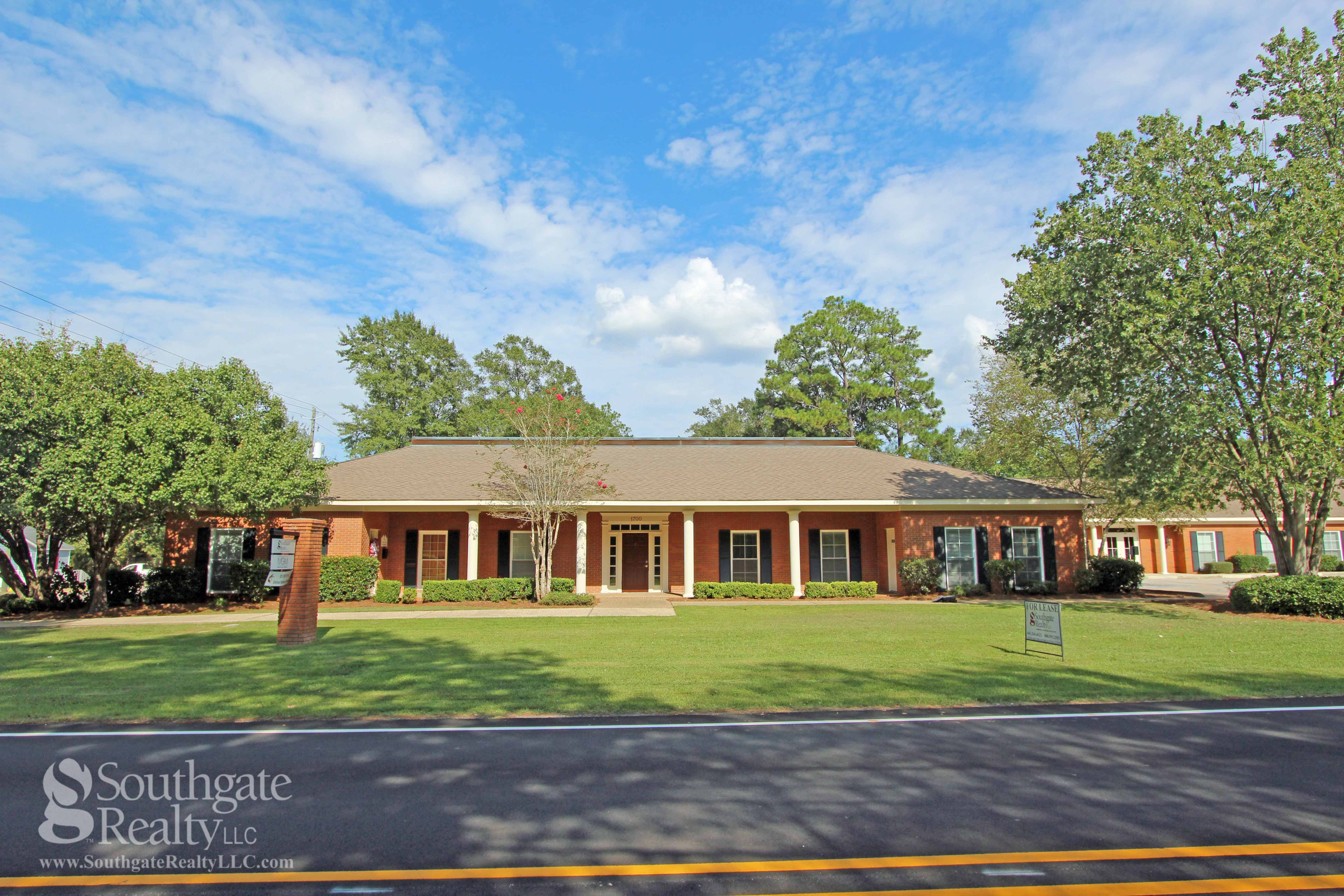Svn Southgate Realty Llc 1700 S 28th Ave Ste C