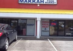 Baladi Kabab of Orlando - Kissimmee, FL