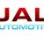 Quality Automotive Parts