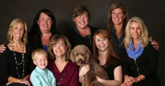 Adoptions Of Indiana - Carmel, IN