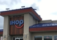IHOP - Anchorage, AK. IHOP 501 E Tudor Rd just 5 minutes drive southeast of best  Anchorage denture clinic Anchorage Midtown Dental Center