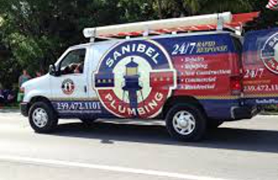 us about company plumbers the plumbing cucamonga original rancho