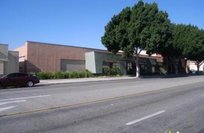 Employment Development Dept - Glendale, CA