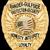 Randex-Gulfside Protective Services LLC