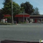 Homestead Car Wash - Santa Clara, CA