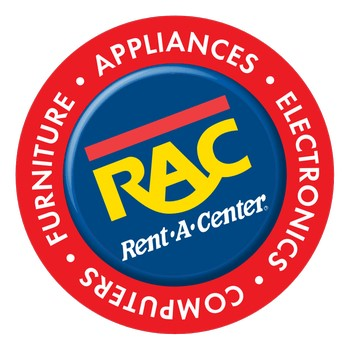 Rent-A-Center Locations