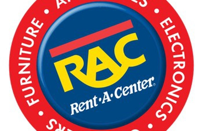 Rent-A-Center - Upper Sandusky, OH