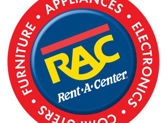 Rent-A-Center - Easton, PA