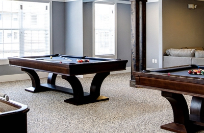 Lighthouse Apartments Pepys Ln Wilmington NC YPcom - Pool table movers wilmington nc