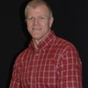 Dr. Paul Gorman, MD - Trinity Hand Specialists