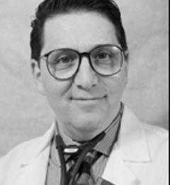 Dr. Steven R Flier, MD - Chestnut Hill, MA