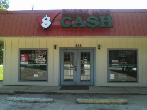 America cash advance in houma photo 7