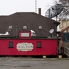 The Junction Bar & Grill - CLOSED