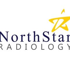 North Star Radiology - Fairbanks, AK