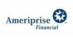 Bryant Park Wealth Advisors - Ameriprise Financial Services - New York, NY