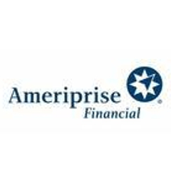 Timothy Burgess - Ameriprise Financial Services, Inc. - Mansfield, MA