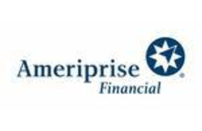 George Buchholz - Ameriprise Financial Services, Inc. - Providence, RI
