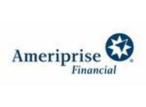 Ian Malhoit - Ameriprise Financial Services, Inc. - Toledo, OH