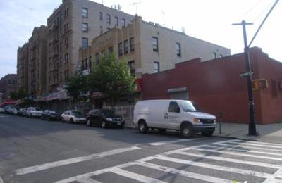 S & P 99 Center Store - Brooklyn, NY