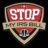 Stop My IRS Bill