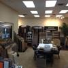 Premier Flooring Solutions Inc