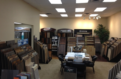 Premier Flooring Solutions Inc   Palm Desert, CA