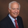 Michael L Weinstock, D.D.S, P.A.