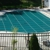 Fidelity Pool Service
