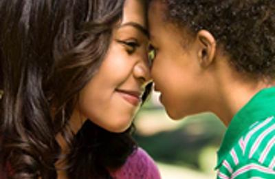 Broomfield Colorado datingvoivat opiskelijat dating professorit