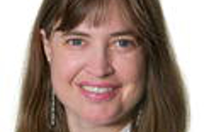 Lesley D. Wilkinson, MD - San Diego, CA
