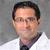 Dr. Krupal Rohit Shah, MD