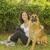 PETS Pet Enrichment and Transport Solutions, LLC