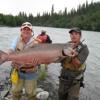 Copper River Guides