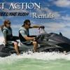 Jet Action Rentals