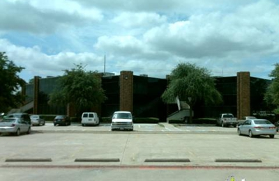 Health Insurance Specialist - Richardson, TX