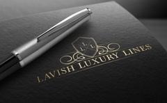 Lavish Luxury Lines