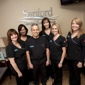 Sanford Dental Excellence - Sanford, FL