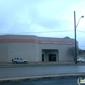 Sunburst Gymnastics Academy - San Antonio, TX