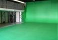 WGW Studios - Pasadena, CA