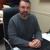 Joseph P O'Neill: Allstate Insurance