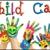 Huma Daycare