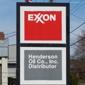 Henderson Oil Co Inc - Hendersonville, NC