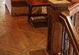 Signature Floors, Inc. - Salt Lake City, UT