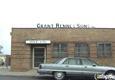 Grant Renne & Sons Inc - Kansas City, MO