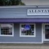 Sam Workman: Allstate Insurance
