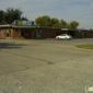 Fowler-Orf Moving Company, Inc - Oklahoma City, OK