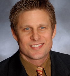 Michael Rogers - COUNTRY Financial Representative - Mcminnville, OR